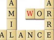 Conciliazione vita-lavoro: punto siamo?
