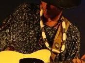 Intervista Bluesman Salvatore Amara