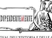 Intervista Demetrio Paolin Giorgio Scianna Festival Indipendentemente 2017