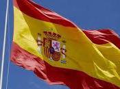 contesa Spagna Catalogna curiose reazioni italiane.