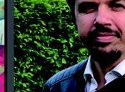 SENZA VOCE VITTIMA STALKING libro Agron Xhanaj Intervista all'autore