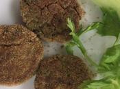 Polpette spinaci stracchino