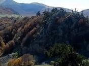 Comunità Montana Alto Tirreno Cosentino: mancata occasione?