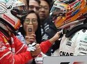 miglior pilota Formula tutti tempi