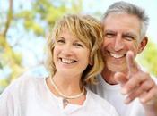Colesterolo Trigliceridi sotto controllo modo naturale