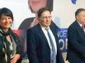 """Crocetta Inaugura comitato elettorale Concetta Fiore (Micari Presidente): """"Una donna servizio territorio"""""""