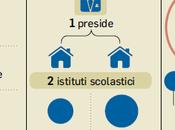 Legge Stabilità, euro riservati Presidi, nulla resta prof fuori nuovo contratto