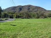 Artò Monte Avigno.