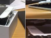 IPhone Plus: Rigonfiamenti delle batterie impossibilità utilizzo alcuni utenti
