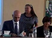 Riconosciuto livello internazionale istituzionale Pirandello Pierfranco Bruni