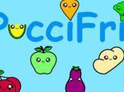 PucciFrigo Android l'app aiuta ridurre sprechi alimentari