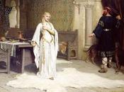 storia della famosa cavalcata senza veli Lady Godiva