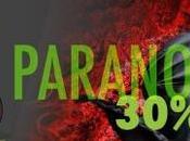 Sconto libri paranormal ottobre!