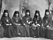 Rivoluzione russa: Chiesa ortodossa