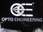 Opto Engineering porta l'Intelligenza Artificiale anche machine vision
