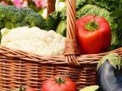 ortaggi, antiossidanti, vitamine