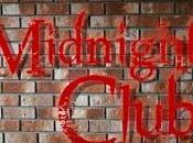 Midnight club l'uomo falena.