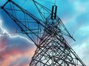 Energia elettrica mercato impazzito fallire aziende fornitrici. Clienti buio fine mese