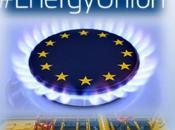 10/10/2017 Gas: adotta regolamento sicurezza approvvigionamenti