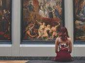 Musei, Tar, Franceschini: situazione grave seria