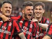 Under Armour Balance, sarà nuovo sponsor Milan?