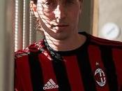 Dopo anni contratto adidas lascia Milan