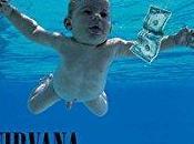 "Piero corigliano: ""nirvana"""