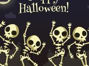 Stregoni halloween