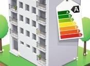 10/10/2017 Efficienza energetica: ENEA spiega bonus riqualificazione energetica edifici condominiali