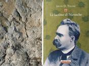 lacrime Nietzsche