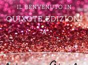 Adrienne Giordano un'autrice bestseller Today a...