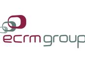 ECRM GROUP: crescita continua fatturato obiettivi internazionalizzazione