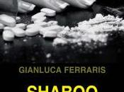 "come ""Shaboo."" Gianluca Ferraris)"