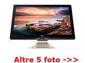 All-in-One cosa prendere Asus iMac?