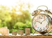 progetto RETRACE, guida metodologica sviluppo dell'economia circolare