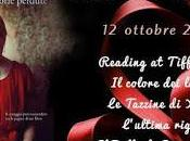 [Review Party] rilegatrice storie perdute Cristina Caboni