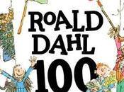 Dimmi bambino dirò Dahl leggere