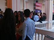 Erasmus Plus: studiare all'estero l'Università Sassari