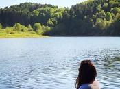 expatmonth: vacanze dell'expat l'estate tedesca