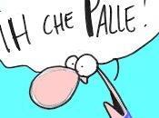 Maschiario cap9: palle.