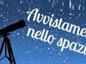"""Anteprima Antologia Fantascienza """"Sarà sempre Guerra"""" cura GianFilippo Pizzo Ponga Edizioni)"""