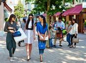 incontri 2017: fidenza village destinazione turistica internazionale