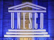 Stati Uniti ritirano dall'Unesco