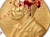 revocato premio nobel pace obama