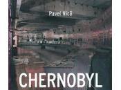 Chernobyl, tragedia secolo racconto giornalista moldavo Pavel Nică