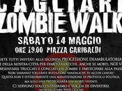 Zombie Walk Cagliari