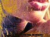 INTERVISTA Dorotea Spirito ANTEPRIMA nuovo libro Dream
