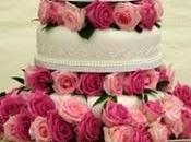 Matrimonio pink rosa fucsia sempre glam!