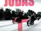 """""""Judas"""" Lady Gaga: video intero spuntato prima gallo abbia cantato"""