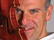 MasterClass Violino Massimo Quarta Musica Riva Festival